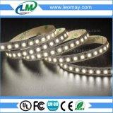 Streifenlicht der Dekoration LED mit 2835 Schränken