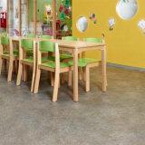 Grain de pierre, sol en PVC, carrelage en vinyle