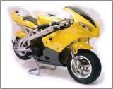 Pocket Bike (TY-P03)