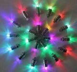 気球の装飾防水LEDの球根
