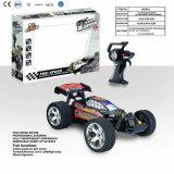 Elektrisches RC vorbildliches Antrieb-Auto 1:22 15km/H der großer Geschwindigkeit (2.4GHz)