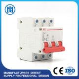 une série de produits électriques, MCCB, SPD, MCB