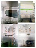 薬剤のためのAsmr620-38抗生物質の熱気の循環の殺菌のドライヤー