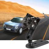 Mini videocamera portatile del registratore di TF di visione notturna di IR della macchina fotografica dell'automobile DV DVR di Wireless1080p Sq10
