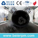 tubo del PE di 75-250mm che fa macchina, Ce, UL, certificazione di CSA