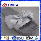 Deslizador de interior lateral Tn36762 de la mujer de la alta calidad
