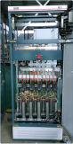 Kabinet van de Controle van het Mechanisme van Ggd van het Systeem van de Distributie van de Macht van het lage Voltage het Elektro