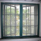 Fenster-Bildschirm-Ineinander greifen-Maschine (Durchmesser des Spinnens: 0.02-2mm)