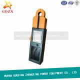 كهربائيّة معايرة تجهيز [أن-ست] ([زإكسدج-1]) [سنغل فس] طاقة عدّاد معيّر