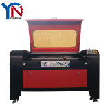 自動中国の製造者挿入システムが付いているオンラインレーザーの打抜き機