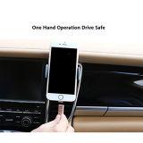 2in1スマートな電話のための磁気Charging&Data伝達USBケーブル