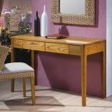 耐久の調査の机のライブラリB01-19のための木製のマレーシアの閲覧机