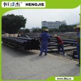 HDPE 관 Class16 PE100 HDPE 관 제조자
