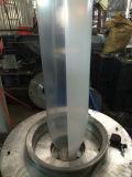 De dubbele PE van de Kleur Gestreepte Plastic Blazende Machine van de Film (sj-1000-1300-1500)