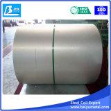 Az50 alla fabbrica d'acciaio della bobina di Gl ricoperta Aluzinc del galvalume Az150
