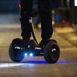 Neuester persönlicher Tranportation Ninebot Minipro Selbstausgleich-Roller