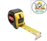 Инструменты анализа сырья высокого качества ленты измерения