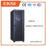 120kVA modulair Online UPS met Facultatieve RS485