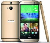 Originele Geopende Huc Één M8 GSM 4G Lte Androïde Smartphone