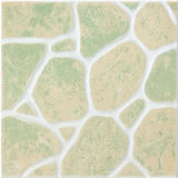Edilizia Material Ceramic Tile per Bathroom