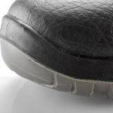流行のSafety Shoes、S3 M-8183のLightweight Safety Shoes