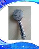 Cabeça de chuveiro Eco-Friendly da chuva da qualidade superior de 6 funções com Handheld