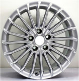17 Inch Replica für Audi Alloy Wheel