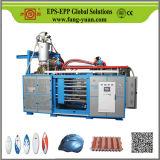 Novo tipo 2017 de Fangyuan máquina moldando de Epsinjection