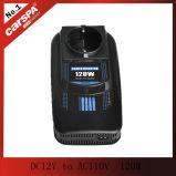 Heet verkoop DC12V aan AC110V 120W slimme autoomschakelaar