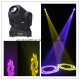 10W Whiteのクリー語Moving Head 10W Spot LED Lighting