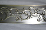 AluminumのためのXfl-1313 Engraving Machine CNC Router