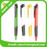 Neuer Art-heißer Verkaufpreiswerte Ballpoint-Feder (SLF-PP020)