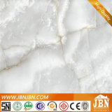 плитка пола фарфора экземпляра Inkjet 3D застекленная мрамором (JM6537D3)