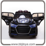 Младенец RC Battery Operated Toy Ride на Car-Bj002
