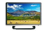 """"""" taille d'écran 22 large et type pleine HD WiFi HDMI télévision androïde intelligente d'affichage à cristaux liquides d'appareils ménagers de LED TV 1080P"""