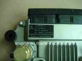 Cummins-elektronische Steuereinheit elektronisches Bediengeraet 4980918