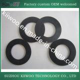 Guarnizioni di sigillamento modellate della gomma di silicone
