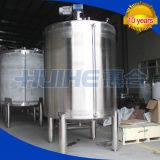 Serbatoio mescolantesi dell'acciaio inossidabile (500L) per la vendita