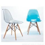Eames por mayor de muebles de comedor para restaurante o en casa (SP-CS190)