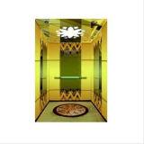 Ascenseur de passager de somme avec la bonne qualité et le prix concurrentiel