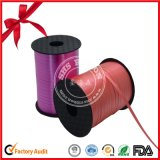 Qualitäts-kräuselnfarbband-Spule für Praty Dekoration