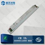 Driver compiacente 0-10V del Ce 30-42V 30W 700mA LED Dimmable che si oscura