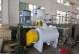 자동적인 PVC 터보 믹서 시스템 기계