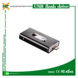 USB Flash Drive de OTG para USB Pen Drive do iPhone