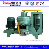 세륨 Certificate를 가진 공장 Sell Ultra-Fine Polyester Powder Grinding Machine