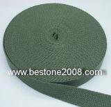 Bag 1603-28Aのための高品質Imitated Cotton Webbing