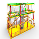 Saleのための中国Professional Manufacturer Kids Indoor Playground