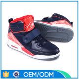 [هي فشيون] رجال رياضة حذاء رياضة