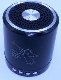 Диктор Bluetooth All-New конструкции 2016 портативный - горячее Wholesals