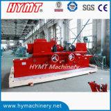 Máquina de pulir del cigüeñal famoso de MQ8260Ax18 China